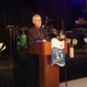 Armenian Relief Society Western Region Celebrates 35th Anniversary