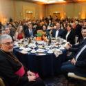 Consulate General of Armenia 25th Anniversary Celebration