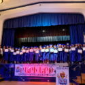 Davidian & Mariamian Educational Foundation's Graduation Ceremony
