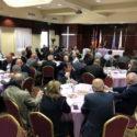 Representative Assembly Convenes its 47th Session