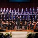"Hamazkayin ""Sayat Nova"" Choir's Annual Concert"
