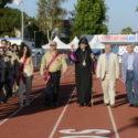 44th Navasartian Closing Ceremony