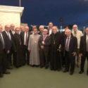 Memorial Tribute to Prof. Vahakn Dadrian