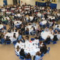 Board of Regents of Prelacy Schools Hosts Annual Professional Development Day