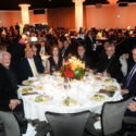 USC Institute of Armenian Studies 15th Anniversary Gala Banquet