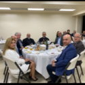 Fundraising Dinner in Support of Prelacy Schools in Lebanon