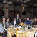 Armenian Cultural Foundation Thanksgiving Dinner Benefitting Asbarez