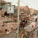 «Տէր Ողորմեա»ի Աղօթք Հայաստանի Երկրաշարժի 31-րդ Տարելիցին Առթիւ
