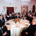 ACF Annual Gala