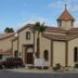 First Episcopal Visit to St. Garabed Church of Las Vegas