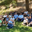 Diaconate Picnic on the Occasion of  the Feast of Transfiguration of Jesus Christ
