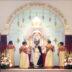 Այլակերպութեան Տօնին Առիթով Առաջնորդ Սրբազան Հայրը Պատարագեց Փասատինայի Ս. Սարգիս Եկեղեցւոյ Մէջ