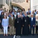 Sunday School Teachers Participate in Seminar-Competition